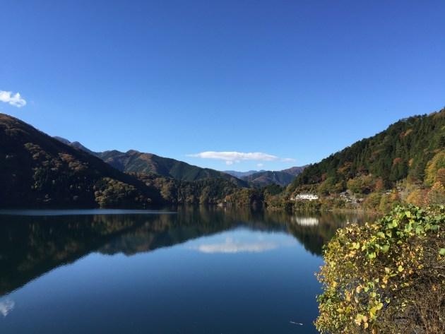 東京最西端の森の街「小河内」 〜僕らがこの街に住み続ける理由〜