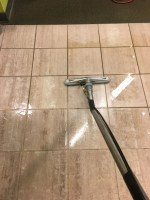 Carpet Cleaners Grand Rapids Mi Reviews  Floor Matttroy
