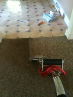 Carpet Cleaning Al Grand Rapids Mi - Carpet Vidalondon