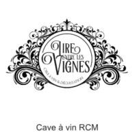 lire entre les vignes cave a vin
