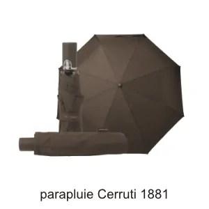 parapluie cerruti 1881