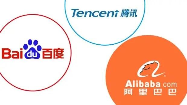 Tencent-Alibaba.jpg
