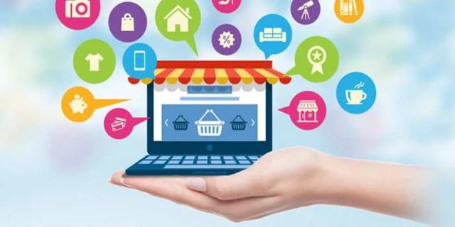 e-Ticaret Nasıl Avantajlar Sağlar