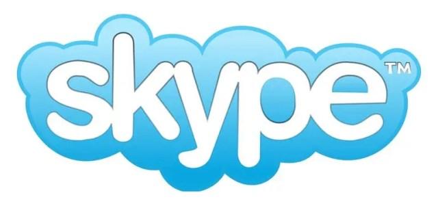 skype-logo-57d9eba75f9b586516c91b3b