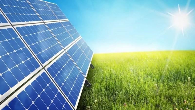 """Yenilenebilir Enerji Serisi – 1 """"Güneş Enerjisi"""""""