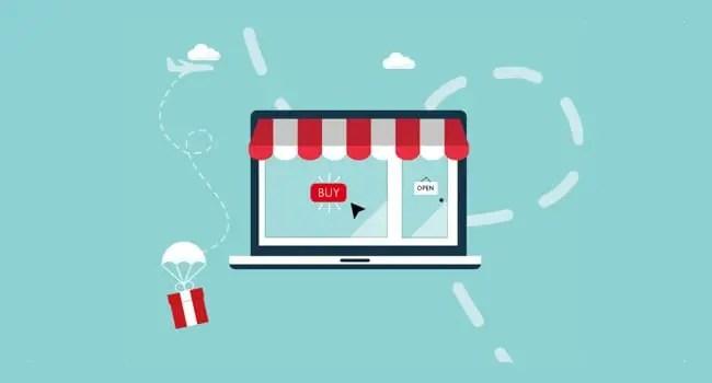 Dropshipping: Anlayacağın Dilden E-Ticaret