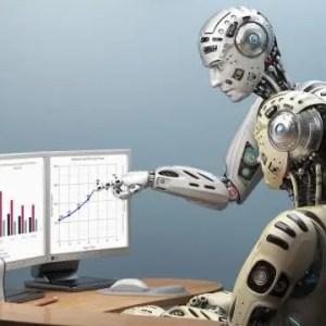 Geleceğin mesleği : Mekatronik Mühendisliği