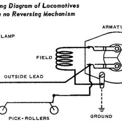 Wiring Diagram For Three Way Switch Wireless Network Topology Lionel Ac Pullmor Motor | O Gauge Railroading On Line Forum