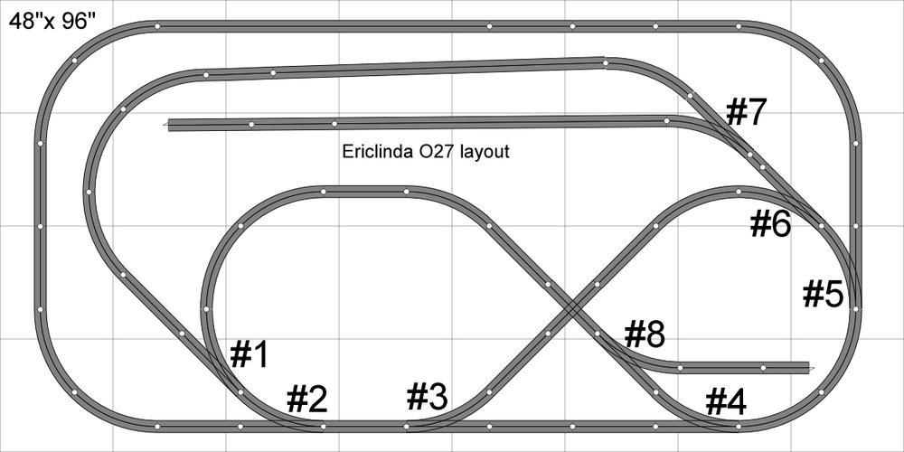 Lionel Switch Wiring Diagram on lionel 1666 parts diagram, lionel transformer wiring diagram, lionel train layout diagram,