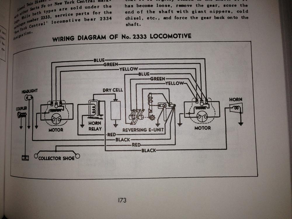Phone Line Wiring Diagram Http Www Gatedepot Com Help Pgs Wiring 1