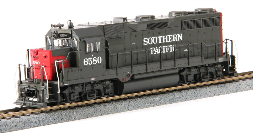 Dcs 20 Locomotive Wiring O Gauge Railroading On Line Forum