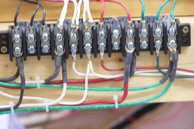 Thank You For The Reply Below Is The System Wiring Diagram As Well