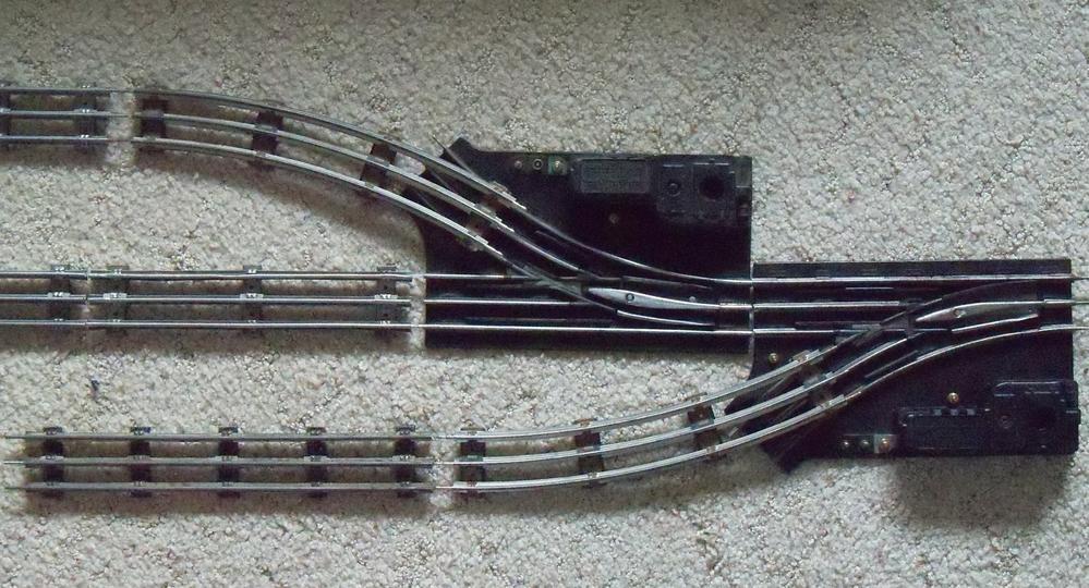 Wiring Diagrams Lionel Train Wiring Diagram Lionel Train Switch Wiring