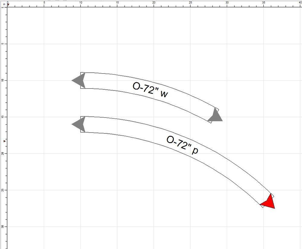 Gargraves Model Track Wiring Diagram : 36 Wiring Diagram