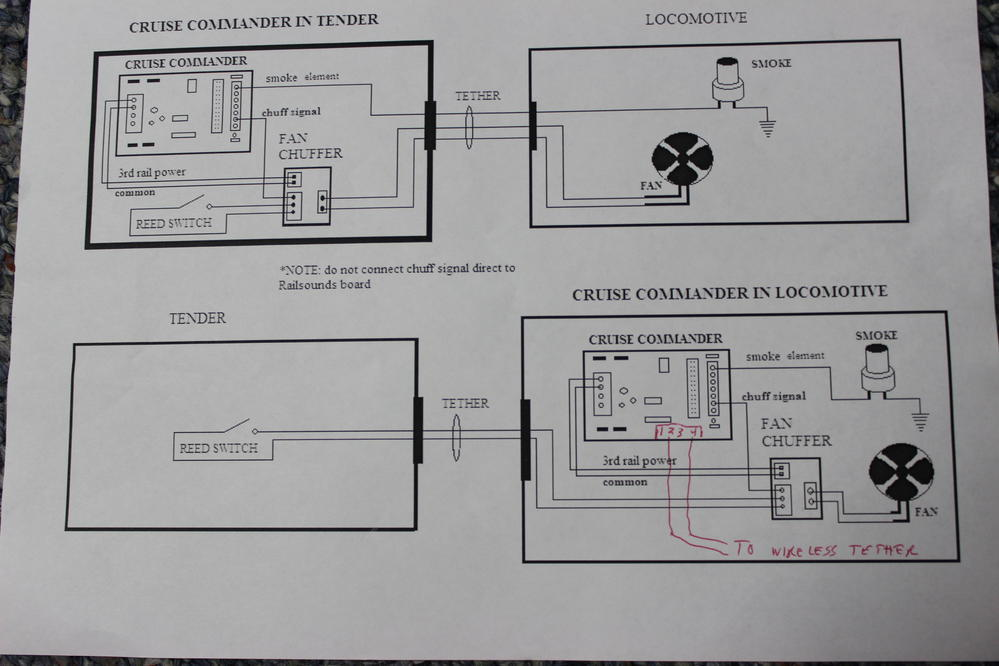 Wiring Diagram Together With Pressor Wiring Diagram On Electric Motor