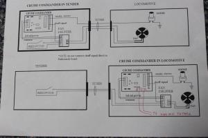 Lionel Super 700E Project  MTH Smoke Unit Upgrade  Too