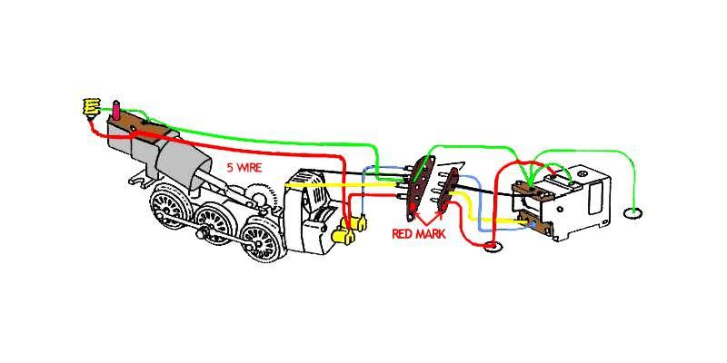 Gauge Wiring Gram And Schematic Diagram 3 1 Block Diagram 3 1