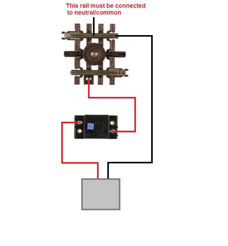1999 ez go wiring diagram