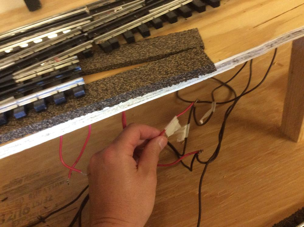 4 Way Switch Wiring Schematic