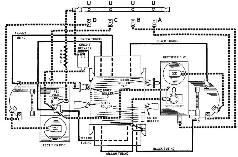 Httpsewiringdiagram Herokuapp Compostfree Honda Crv 2002