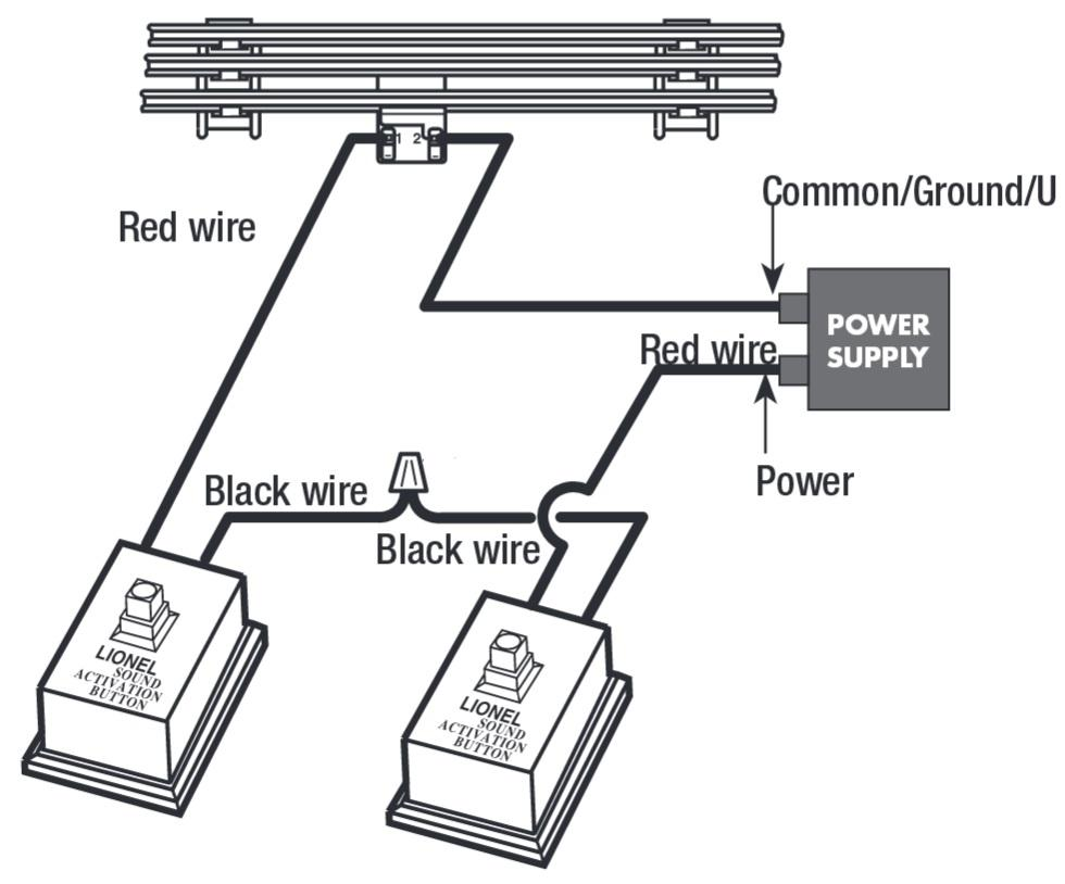 Zw Transformer Wiring Diagram Lionel Train Parts Diagram