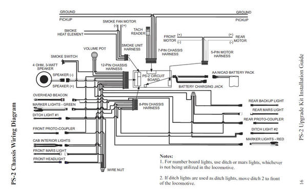 Sony Ps3 Fan Wiring Diagram PS3 Fan Wiring Wiring Diagram