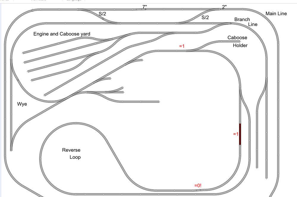 240v Single Phase Wiring Diagram On Delta Configuration