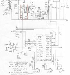 1960 lionel train motor wiring diagram wiring diagram1960 lionel train motor wiring diagram wiring diagramlionel rw [ 812 x 999 Pixel ]