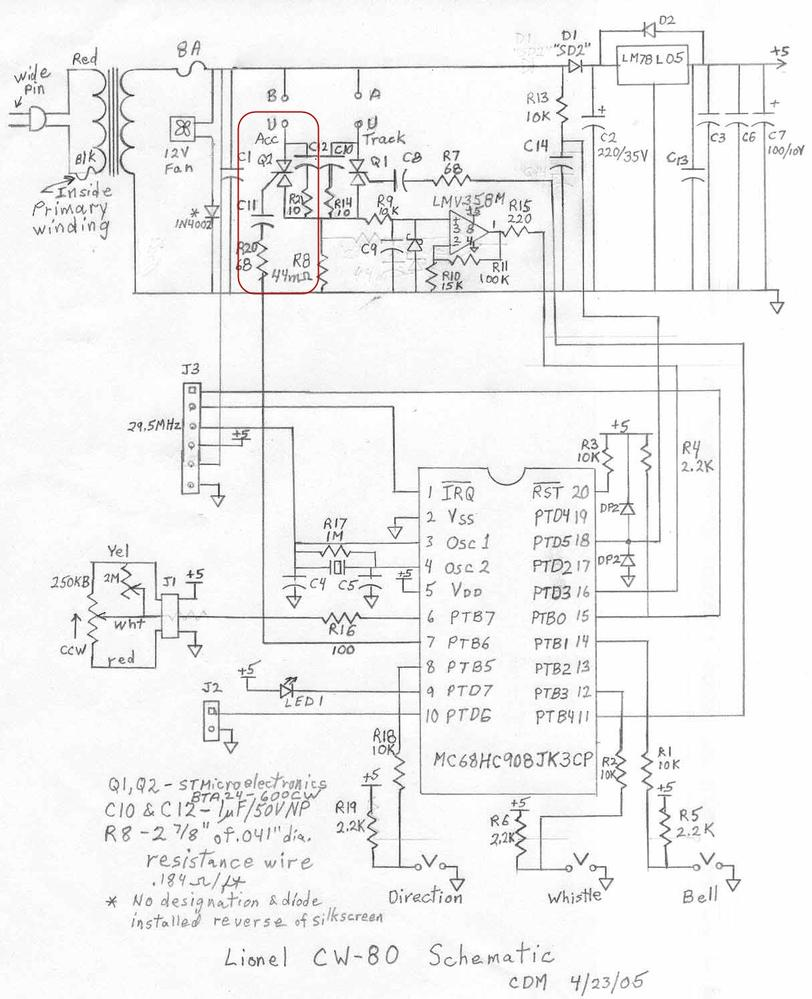 medium resolution of 1960 lionel train motor wiring diagram wiring diagram1960 lionel train motor wiring diagram wiring diagramlionel rw
