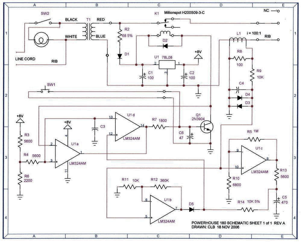 hight resolution of wiring diagram 1033 lionel transformer motorcycle review and lionel track wiring diagram lionel transformer wiring