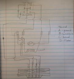 lionel train transformers wiring diagrams along with lionel train wiring along with wiring my new layout together with lionel transformer wiring diagram  [ 891 x 999 Pixel ]
