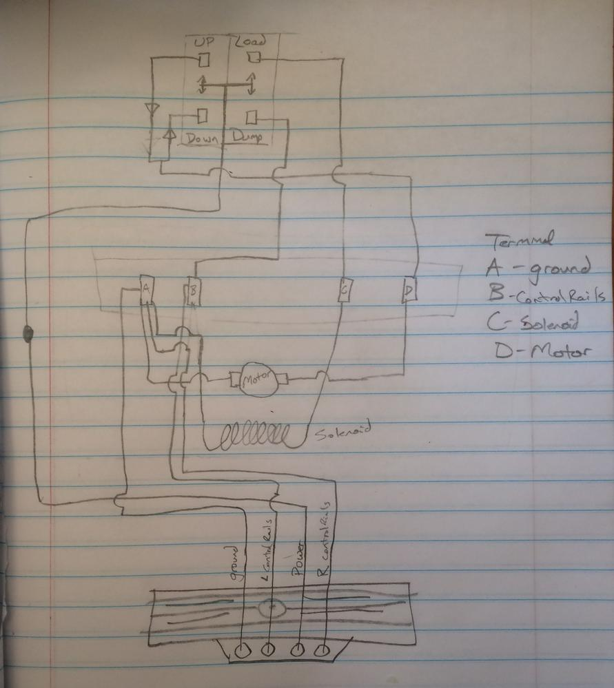 medium resolution of lionel train transformers wiring diagrams along with lionel train wiring along with wiring my new layout together with lionel transformer wiring diagram