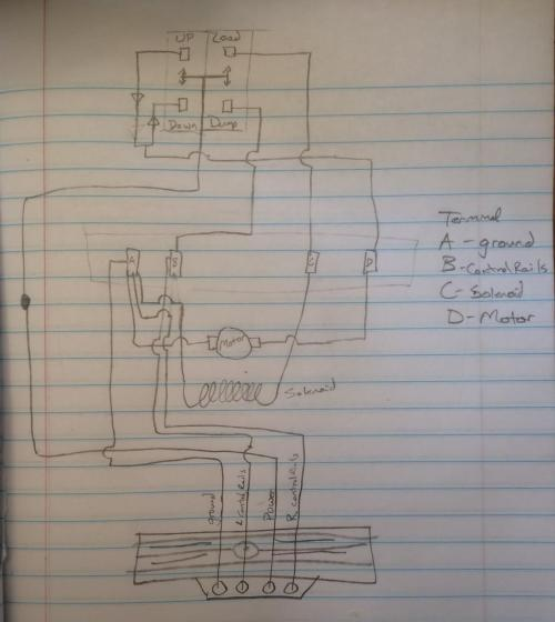small resolution of lionel train transformers wiring diagrams along with lionel train wiring along with wiring my new layout together with lionel transformer wiring diagram