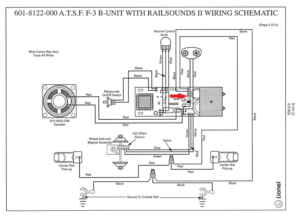 TRW WIRING DIAGRAMS - Auto Electrical Wiring Diagram on monarch pump parts manual, monarch pump motor, monarch pump solenoid, monarch pump curves,