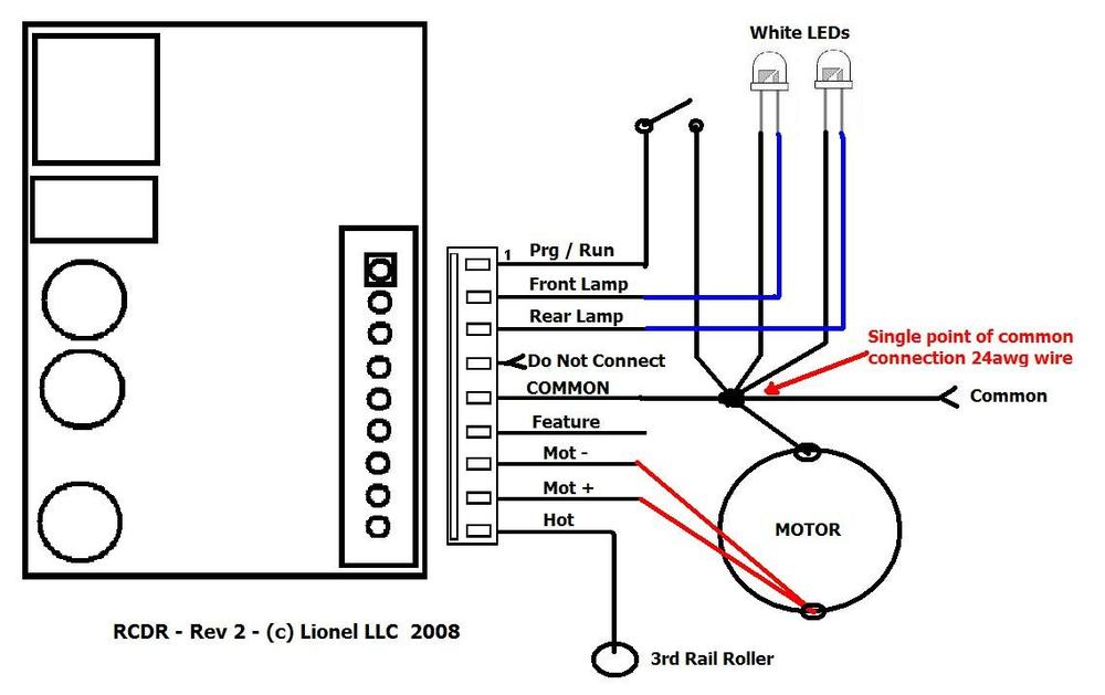 Wiring A Rectifier Radio S, Wiring, Free Engine Image For