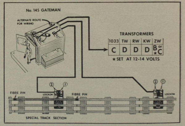 Wiring Transformers In Parallel As Well As One Two Button Wiring