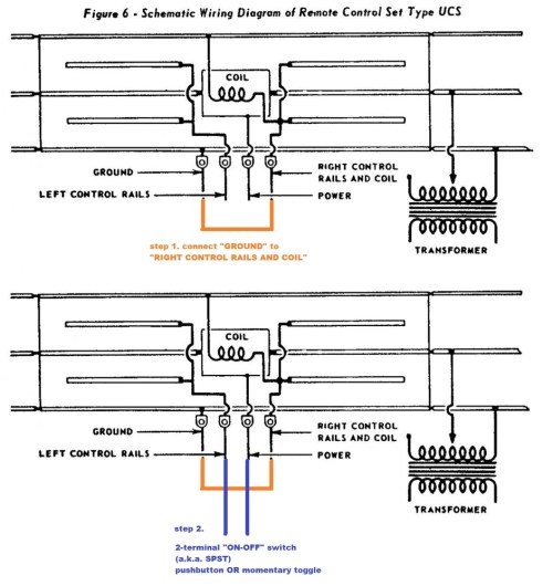 small resolution of ucs wiring diagram wiring diagram viewucs wiring diagram wiring diagram rows ucs wiring diagram