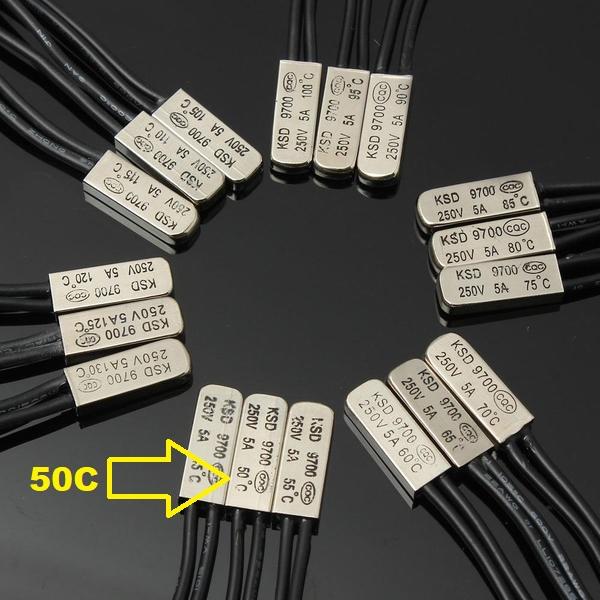 Gauge Diagrams As Well Teleflex Gauges Wiring Diagrams On Stewart