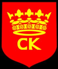 Ogrodzenia-Kielce-Herb-Kielc