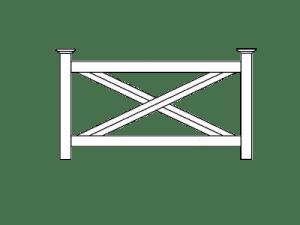 balustradowo-farmerski-x