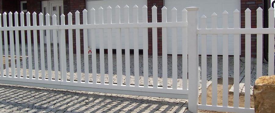 ogrodzenia nowoczesne śląsk