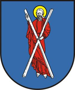 herb_lubicz
