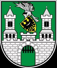 herb_zielona_gora