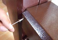 montaz-poreczy-ecowood-mini2