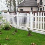 ogrodzenie-tradycyjne30