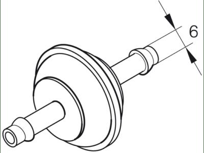 Webasto parts
