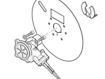 Eberspächer parts – Page 4