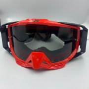 red aztech front 2