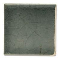 Antique Slate Blue Tile