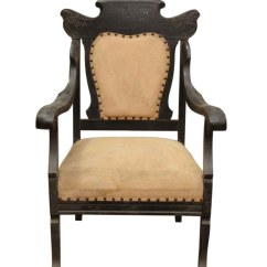 Chair On Wheels Wholesale Covers Amazon Cool Detailed Vintage Olde Good Things
